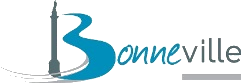 logo-bonneville-5ed28de627bb1070278764
