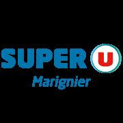 partenaires-super-u-marignier-5ef30a5b20e91906574836