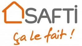 safti-5ef20d8c93c21541090974