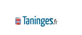 taninges.fr-5ef207e15d9c9208345399